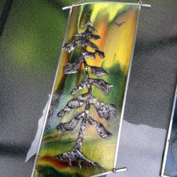 Kawartha Tree