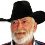 Bill Dopson
