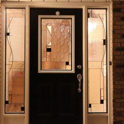 Katherine's Doors